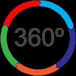 360 logo-01